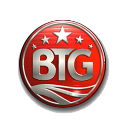 Best Big Time Gaming Online Casinos