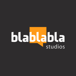 Full List of Bla Bla Bla Studios Online Casinos