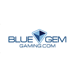 Best Blue Gem Gaming Online Casinos