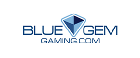 Blue Gem Gaming