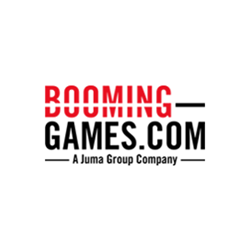 Best Booming Games (BG) Online Casinos