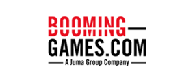 Booming Games (BG)