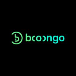 Full List of Booongo Online Casinos