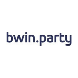 All bwin.party Games
