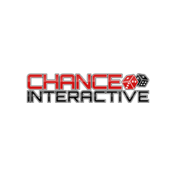 Full List of Chance Interactive Online Casinos