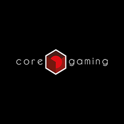 Full List of Core Gaming Online Casinos