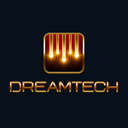 Full List of Dream Tech Online Casinos