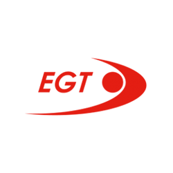 Full List of EGT Online Casinos