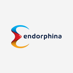 Full List of Endorphina Online Casinos