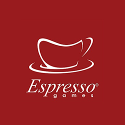Full List of Espresso Online Casinos