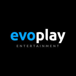 Full List of Evoplay Online Casinos