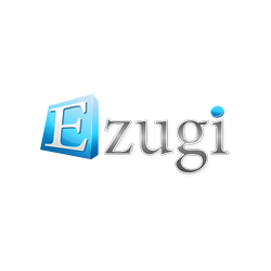 Best Ezugi Online Casinos