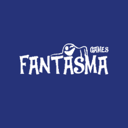 All Fantasma Games Games