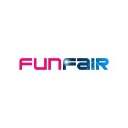 Best FunFair Online Casinos