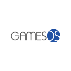 Full List of GamesOS Online Casinos