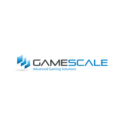 Gamescale Casinos