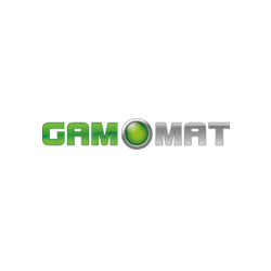 Gamomat Casinos