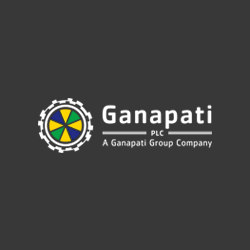 Full List of Ganapati Online Casinos