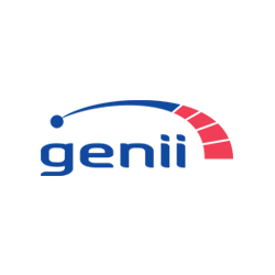 Full List of Genii Online Casinos