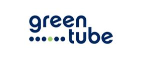 Greentube (Novomatic)