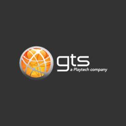 Full List of GTS Online Casinos