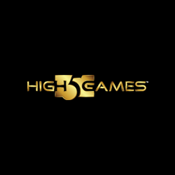Full List of High5Games Online Casinos