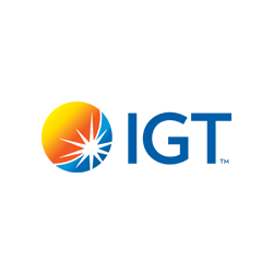 Full List of IGT Online Casinos