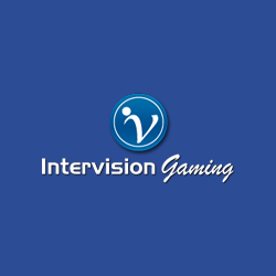 Intervision Gaming Casinos