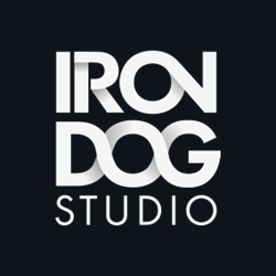 Full List of Iron Dog Studio Online Casinos