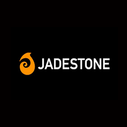 Jadestone Casinos