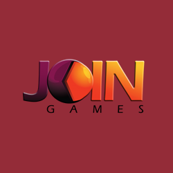 Full List of Join Games Online Casinos