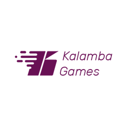 Full List of Kalamba Games Online Casinos