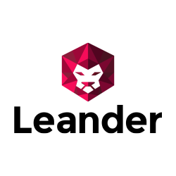Full List of Leander Games Online Casinos