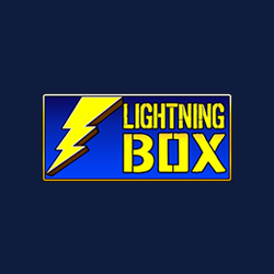 Full List of Lightning Box Online Casinos