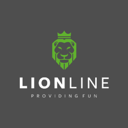 Full List of LionLine Online Casinos