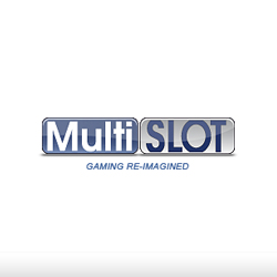 Full List of Multislot Online Casinos