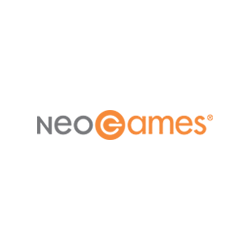 NeoGames Casinos