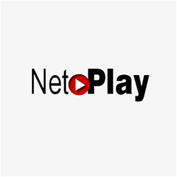 Full List of Netoplay Online Casinos