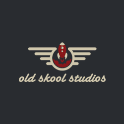 Full List of Old Skool Studios Online Casinos