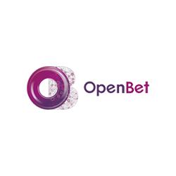 OpenBet Casinos