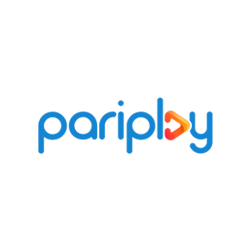 PariPlay Casinos