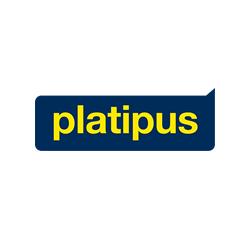 Best Platipus Online Casinos