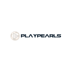 Full List of PlayPearls Online Casinos
