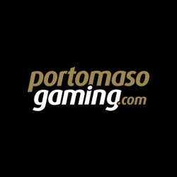 Best Portomaso Gaming Online Casinos