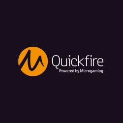 Quickfire Casinos