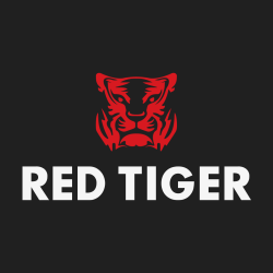 Best Red Tiger Gaming Online Casinos