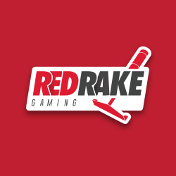 Best Red Rake Gaming Online Casinos