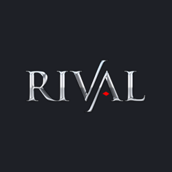 Rival Gaming Casinos