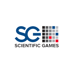 Full List of Scientific Games Online Casinos
