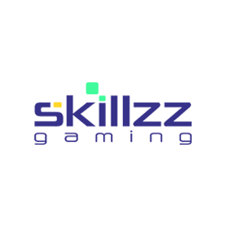 Full List of Skillzzgaming Online Casinos